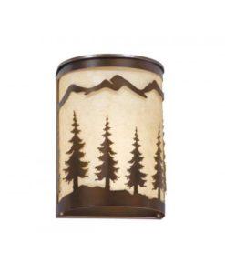 Yosemite 8