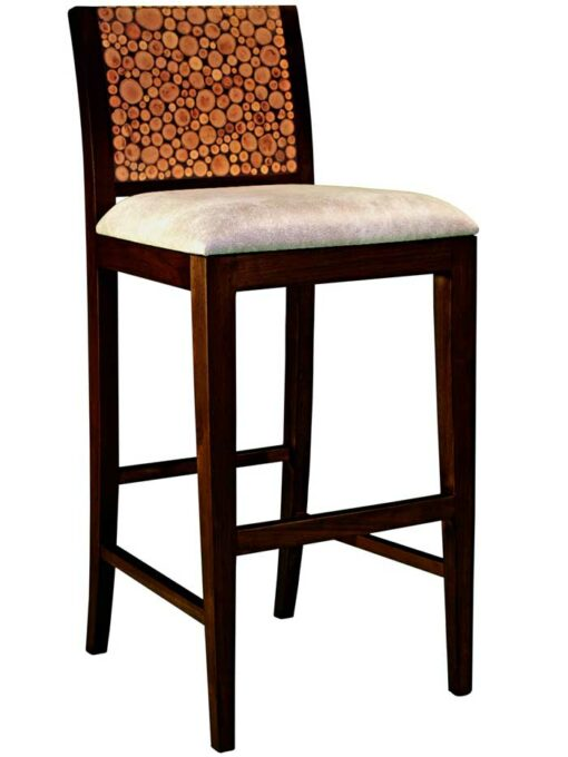 Cheyenne Pub Chair