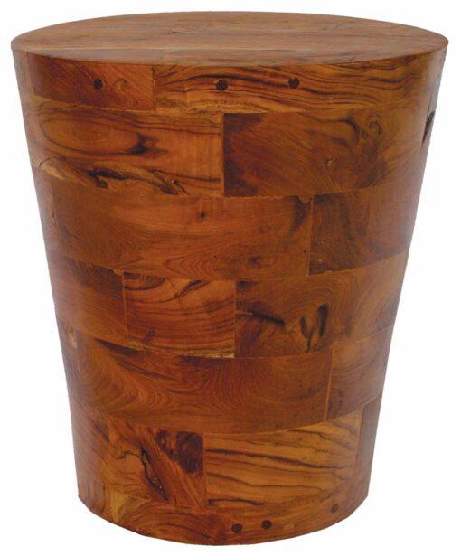 Cone Kodiak Side Table