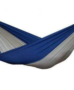Vivere Parachute Hammock - Single / Double