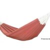 Brazilian Sunbrella Hammock - Double - Paraiso