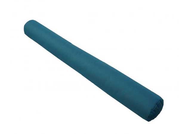 "Tube Hammock Pillow 48"" - Forest Green"