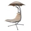 The Original Dream Chair - Coconut Brown
