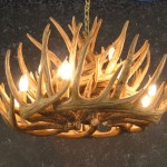 whitetail_antler_chandelier_cascade_21_bottom_2.jpg