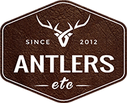 Antlers Etc | Cabin Decor • Hunting Decor